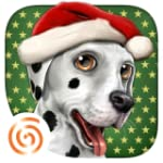 DogWorld 3D: My Dalmatian - The Cute...