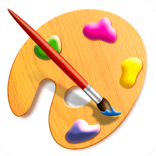 Painting and drawing for kids (Drawing Adventure compare prices)