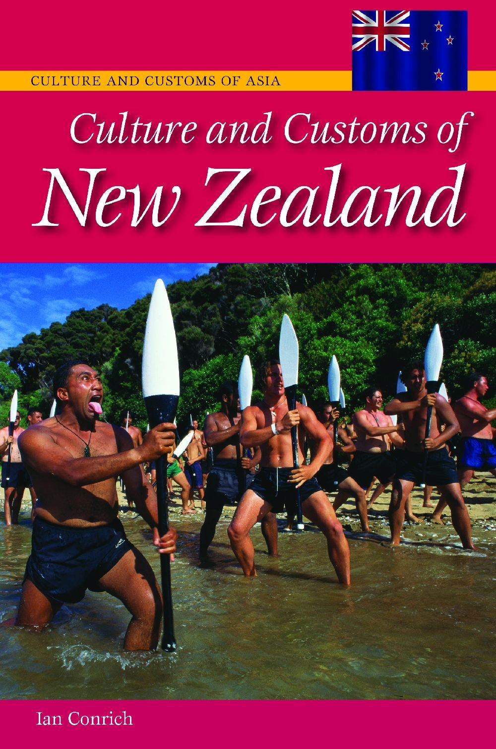 Customs And Cultures Culture And Customs of New