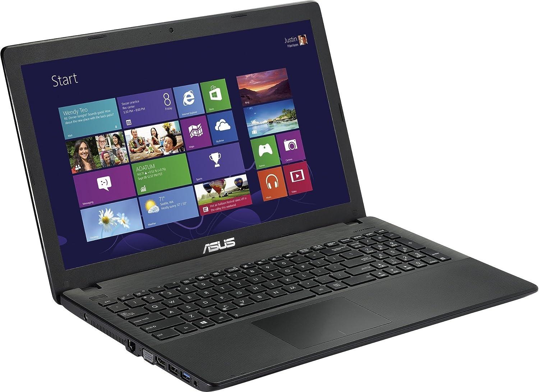 Asus-X551CA-15-6-Laptop-PC-Intel-Core-i3-4GB-DDR3-500GB-HD-DVD-177-RW-CD-RW-Webcam-Windows-8-64-bit-Black-