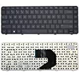 US Layout Replacement Keyboard For HP Pavilion G4-1000 G6-1000 633183-001 636191-001 636376-001 640892-001 643263-001 697529-001 698694-001
