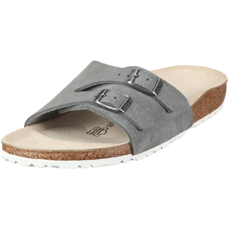 5909bee9345f Birkenstock Australia On Sale Website Mens Flip Flop Slippers ...