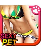 Augmenter Sexy Girl: Sexy Mina partie