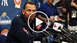 Celebrity Barber Says Alex Rodriguez Shaves His Arms...