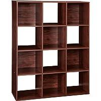 ClosetMaid Cubeicals 12-Cube Organizer