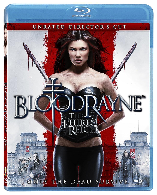 Pirades blood 3gp film unrated download xxx film