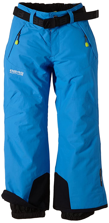 8848 Altitude Hose Inca Junior Pants günstig bestellen