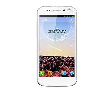 LG Optimus G White Weiss E975 WIFI LTE 32GB 2GB RAM 13MP Kamera Android Smartphone Ohne Simlock
