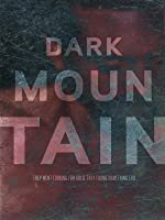 Dark Mountain [HD]