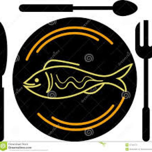 applebees-fish-shop
