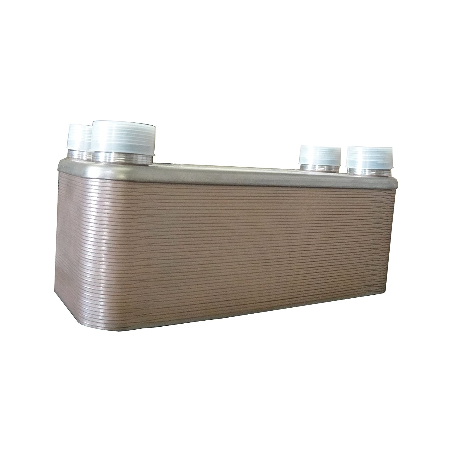 heat exchanger Find great deals on ebay for water heat exchanger in furnace and heating systems shop with confidence.