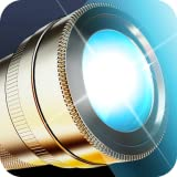 TaschenLampe LED HD - Flashlight