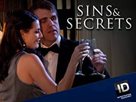 Sins & Secrets Season 4