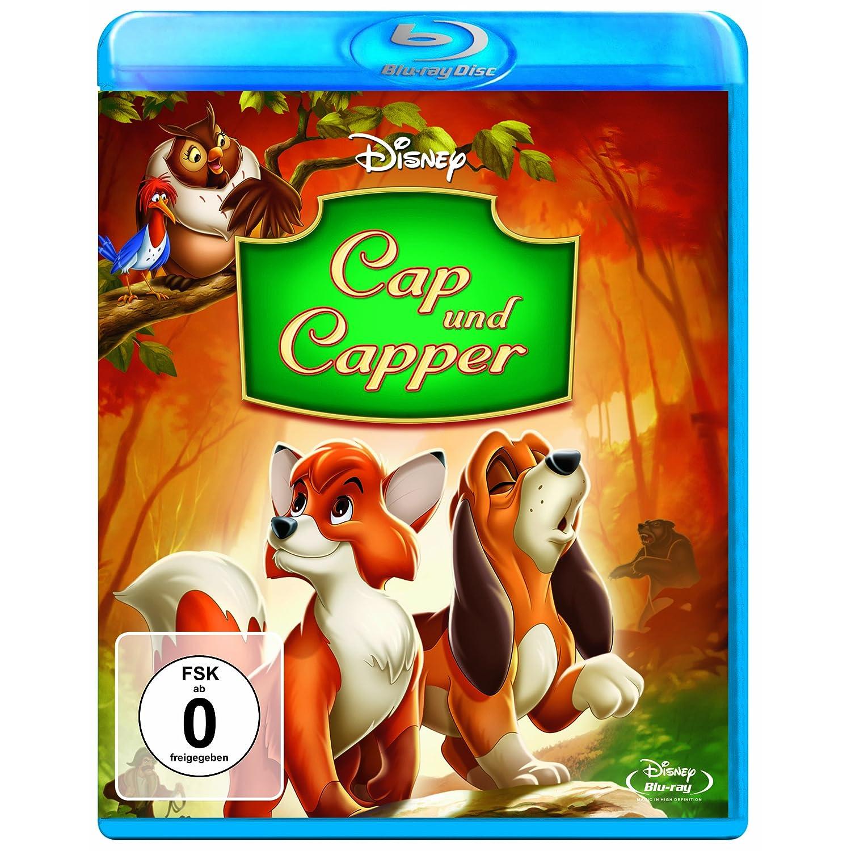 Gaming-Universe Forum > Offizieller Walt Disney Blu-ray Thread