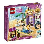 LEGO Disney Princess Jasmines Exotic Palace