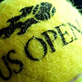 US Open Men's Tennis Singles Winners