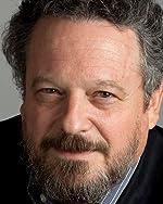 Peter Wortsman