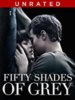 Fifty Shades of Grey (Unrated) [HD]