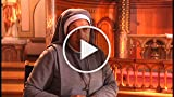 Orphan - CCH Pounder