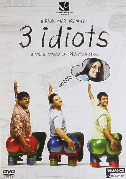 3 idiots full movie hd 1080p blu ray