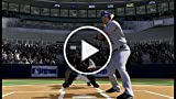 MLB 08 The Show - Trailer