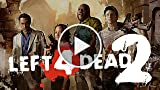 CGRundertow LEFT 4 DEAD 2 for Xbox 360 Video Game...