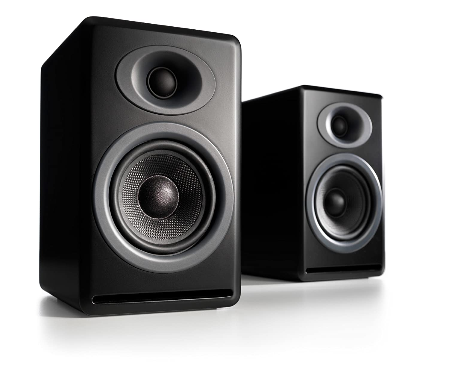 Audiophile Quality Pc Speakers Page 36 Neogaf Swans Hivi M50w Multimedia 21 Speaker Click To Expand