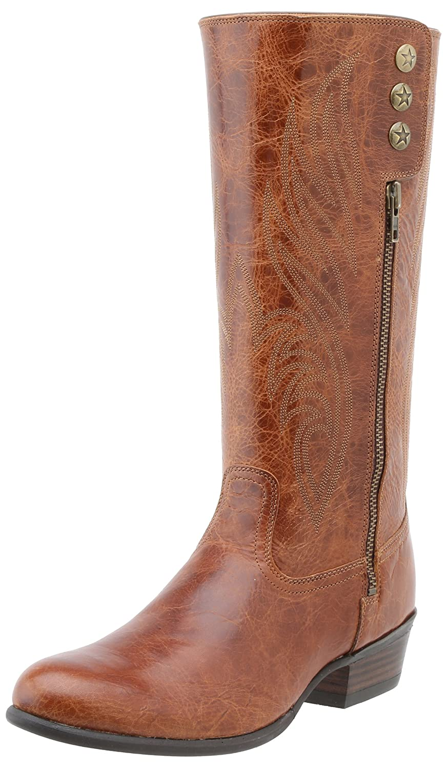 Is Ariat A Good Boot Brand - Boot Hto