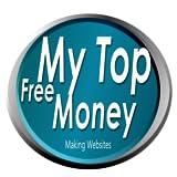 Top Free Money Making Websites