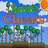 Cheats For Terraria: Tips & Tricks, Guide, Walkthroughs & More!