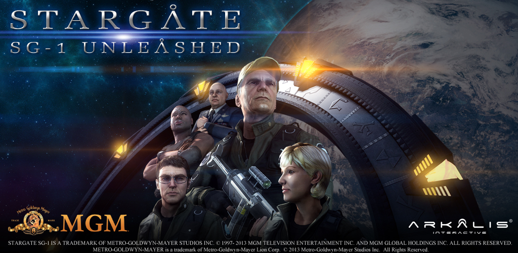 stargate sg1 unleashed ep 1 for android version 108