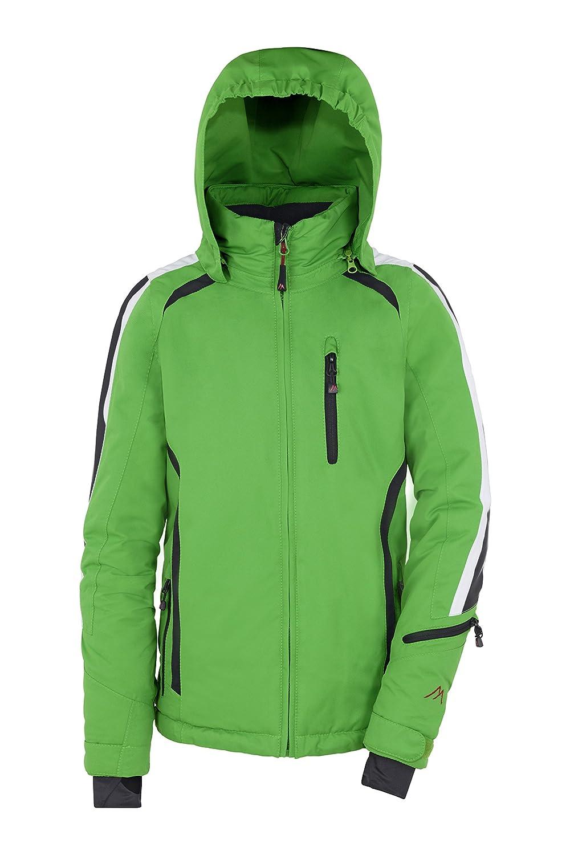 Maier Sports Jungen Skijacke Bernd online bestellen