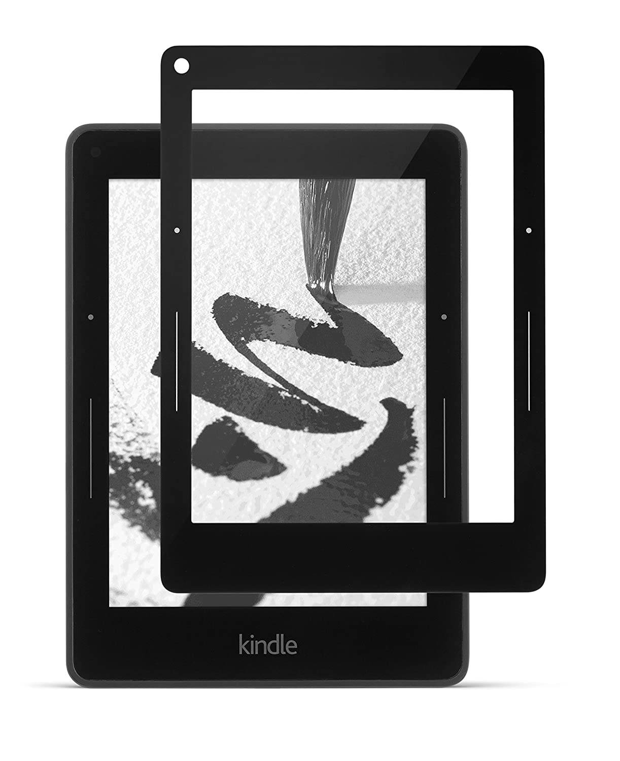 Moshi iVisor Screen Protector for Kindle Voyage