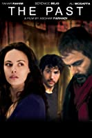 The Past (English Subtitled)