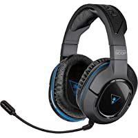Turtle Beach TBS-3270-01 On-Ear Wireless Bluetooth Gaming Headphones