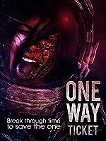One Way Ticket (English Subtitled)