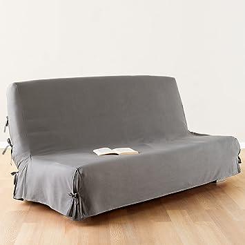Fodera rivestimento per divano letto copridivano letto - Divani letto clic clac offerte ...