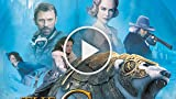CGR Undertow - THE GOLDEN COMPASS Review For PlayStation 3
