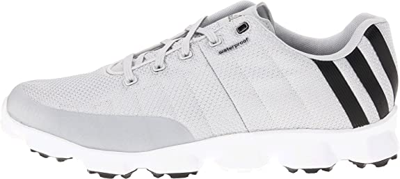 adidas s crossflex golf shoes reviews helvetiq
