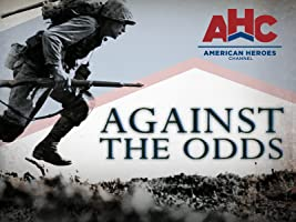 Against the Odds Season 1 [HD]