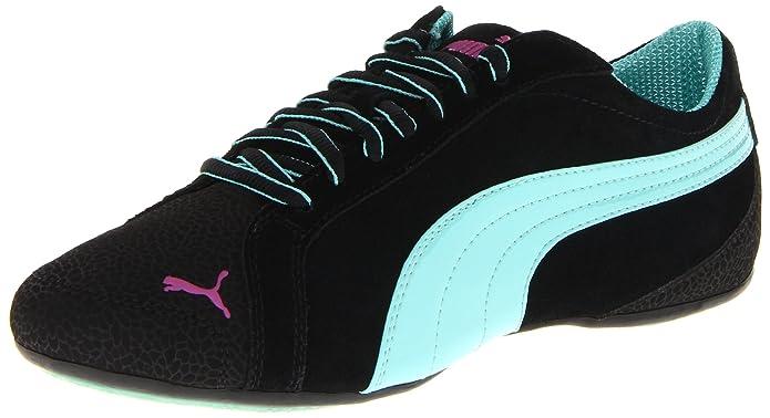 fb9cff28e74c ... puma janine dance womens casual shoes