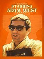 Starring Adam West [HD]