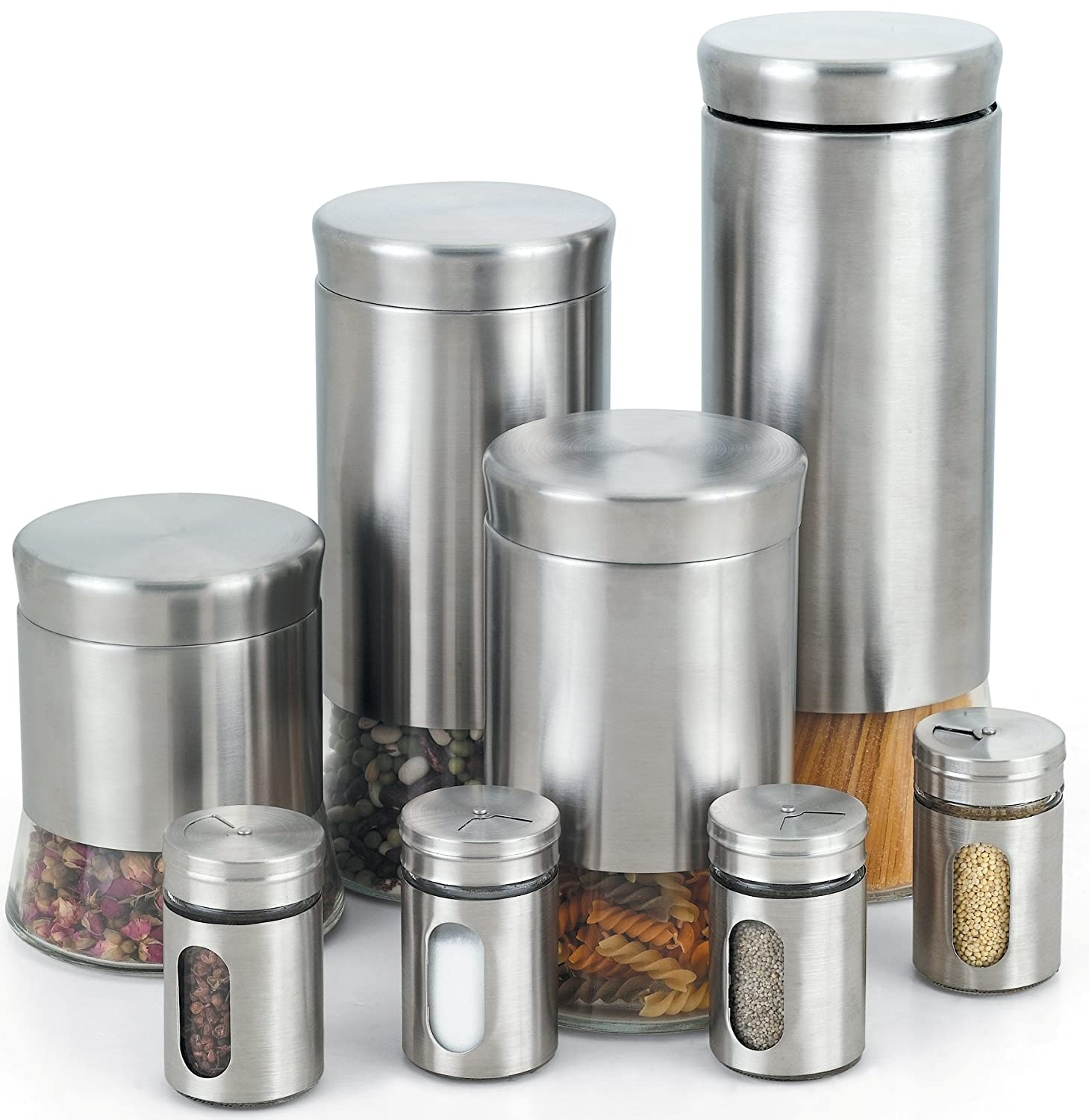 best kitchen storage containers gorgeous canister sets rustic modern kitchen canister sets for kitchen counter