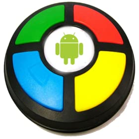 Simon for Android