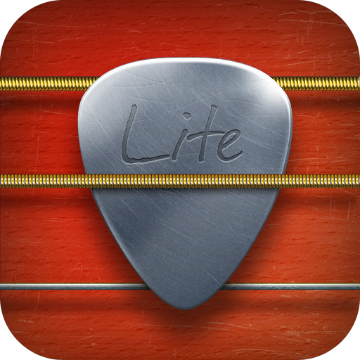 Real Guitar Free (Guitar Tab App compare prices)