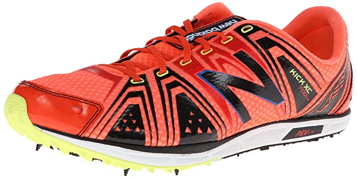 New Balance Spikes Cross Country New Balance Men's Mxc700 Cross