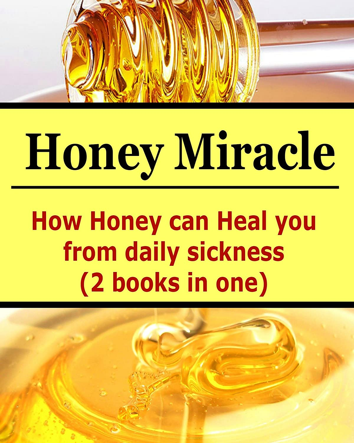 http://www.amazon.com/Honey-Miracle-Daily-Sicknesses-books-ebook/dp/B00OR1785S/ref=as_sl_pc_ss_til?tag=lettfromahome-20&linkCode=w01&linkId=AA4HUCTBD2QPLBFN&creativeASIN=B00OR1785S