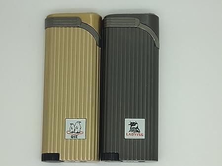 Lighter Arthritis Gas Lighter Arthritis