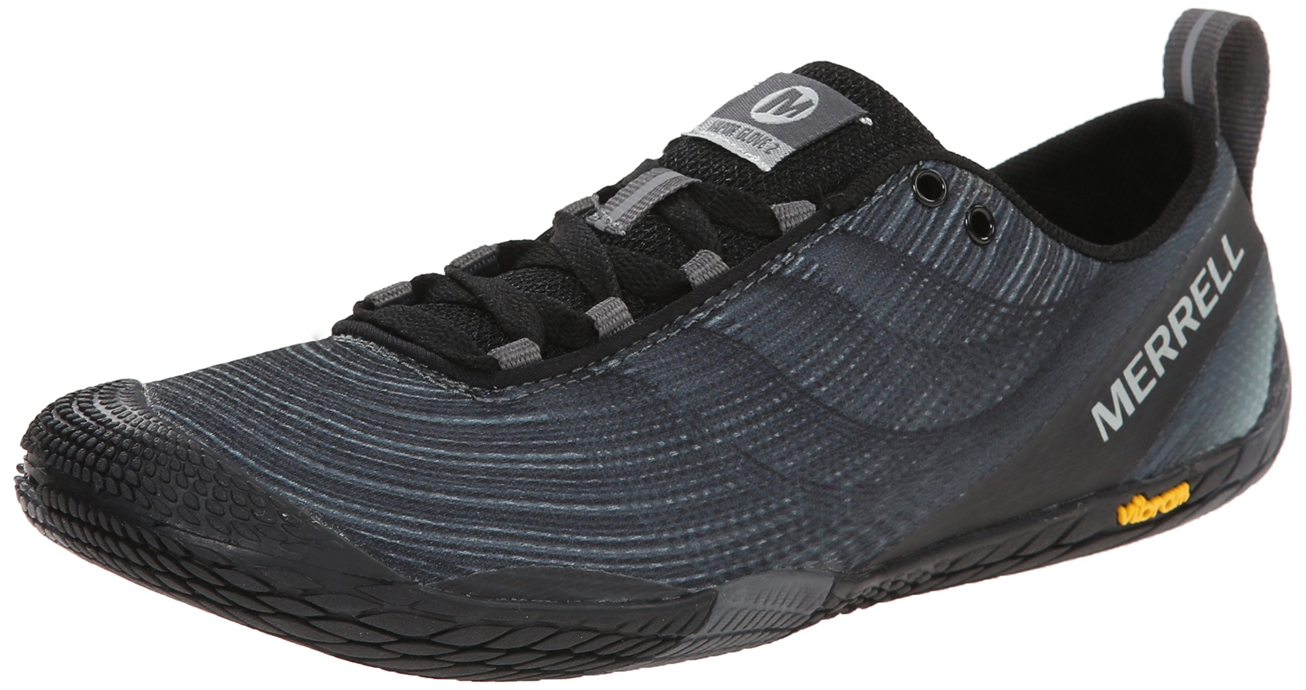 Women S Vapor Glove  Barefoot Trail Running Shoe