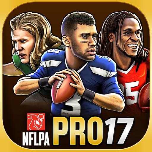 football-heroes-pro-2017